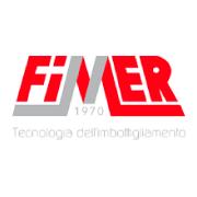 FIMER Tecnología